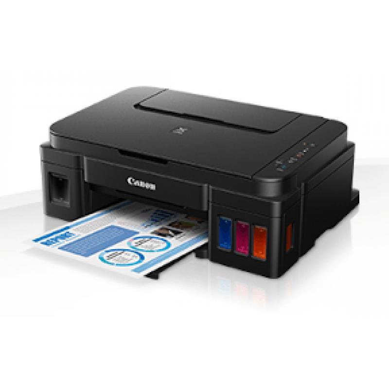 Canon PIXMA G2400 Printer