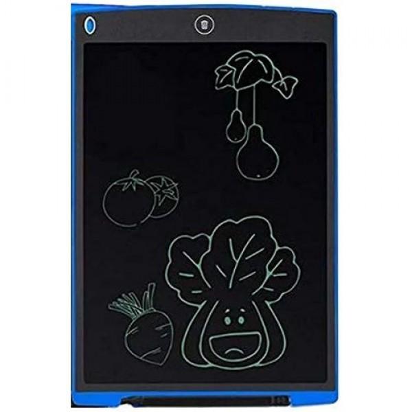 Acer X1126AH 4000 Lumens SVGA DLP Projector