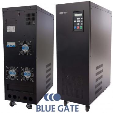 BlueGate 10.2KVA Online UPS