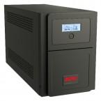 APC Easy UPS SMV 300...