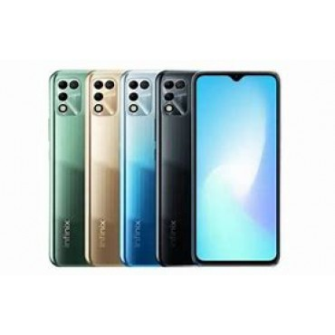 "120"" x 120"" Electric / Motorised Projector Screen"