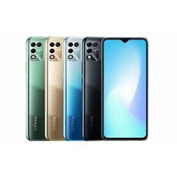 "120"" x 120"" Electric / Motorised Projector Screen"