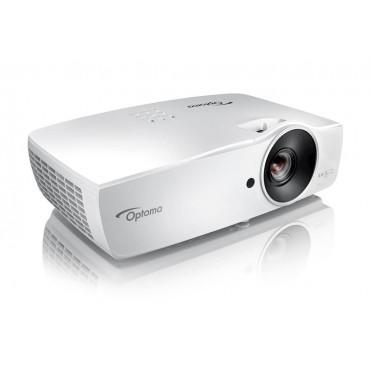 Optoma X461 5000 Lumen DLP 3D Projector