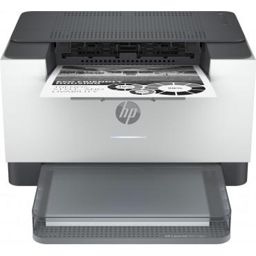 HP LaserJet MFP M236...