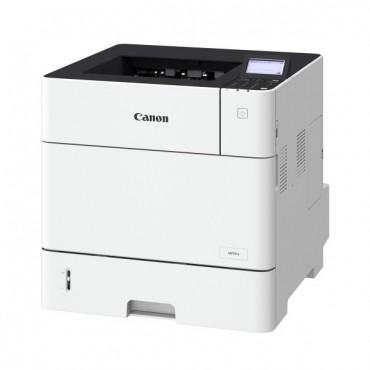 Canon i-SENSYS LBP351x Printer