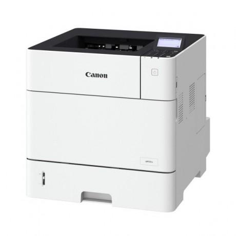 Canon i-SENSYS LBP35...