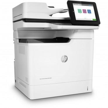 HP Color LaserJet En...