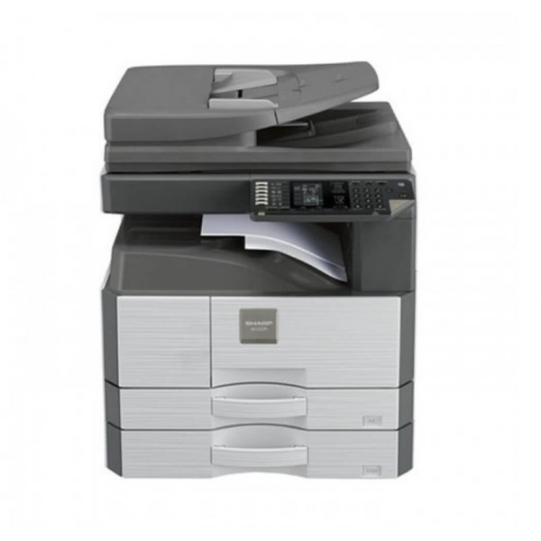 Sharp MX M265N Desktop Photocopier