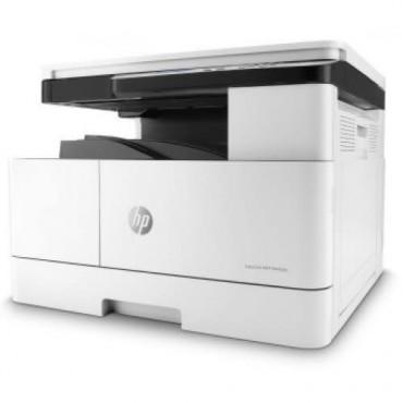 HP Laserjet M442dn Mfp Printer
