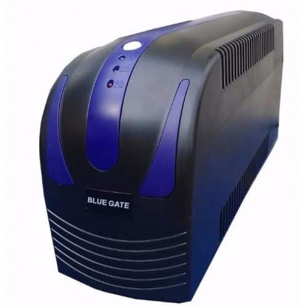 BlueGate 653VA UPS