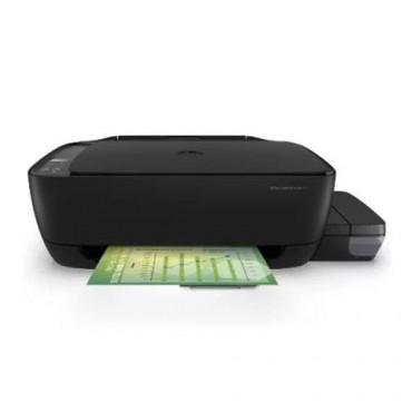 HP Ink Tank Wireless...