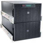 APC Smart-UPS RT 15k...