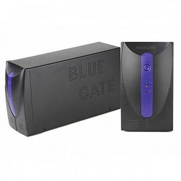 Bluegate 1530KVA UPS...