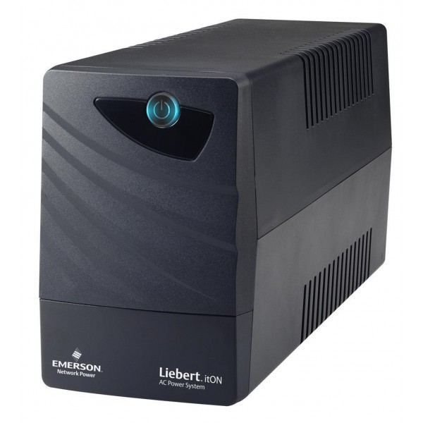 Liebert itON 800VA (480W) UPS