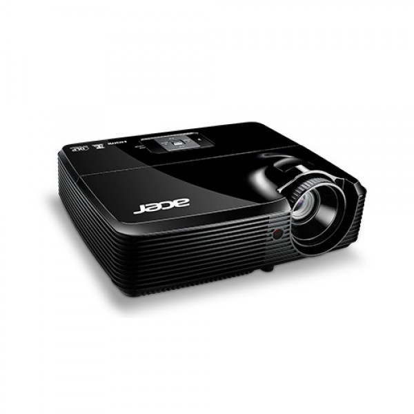 Acer X1223H Projector