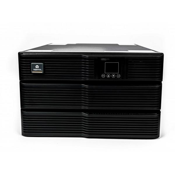 Liebert GXT4 10000VA (9000W) 230V Rack/Tower Smart Online UPS