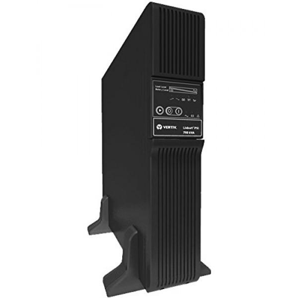 Liebert PSI 2200VA (1980W) 230V Rack/Tower UPS