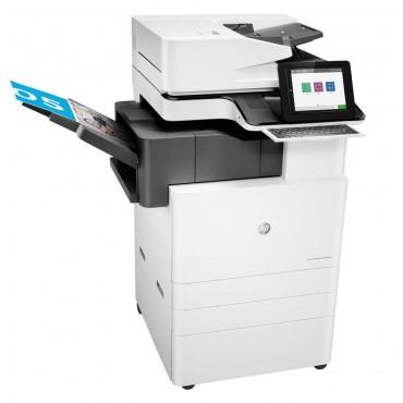 HP Color LaserJet Enterprise Flow MFP M776z