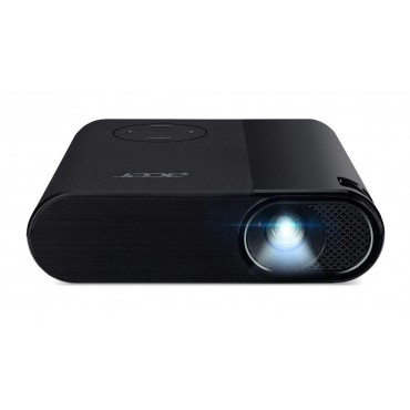 Acer C200 Projector