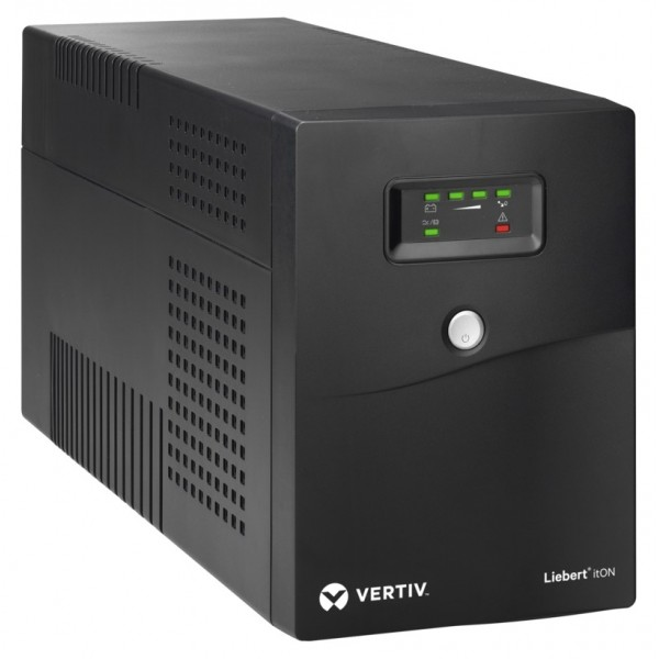 Liebert itON 2000VA (1200W) E 230V