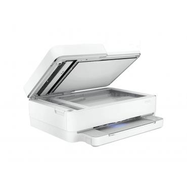 HP DeskJet Plus Ink ...