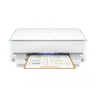 HP DeskJet Ink Advan...