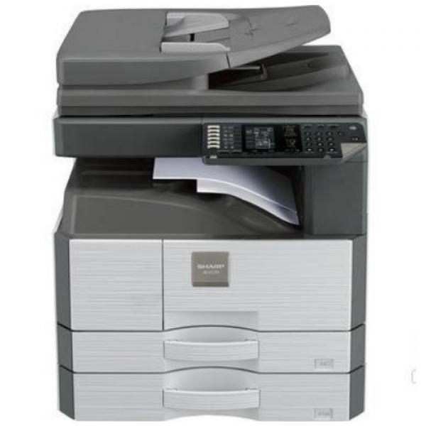 Sharp AR 7024 Desktop Photocopier