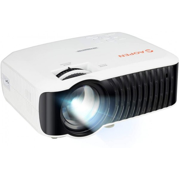 Acer Aopen QH10  LED Projector