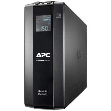 APC Back UPS Pro BR ...