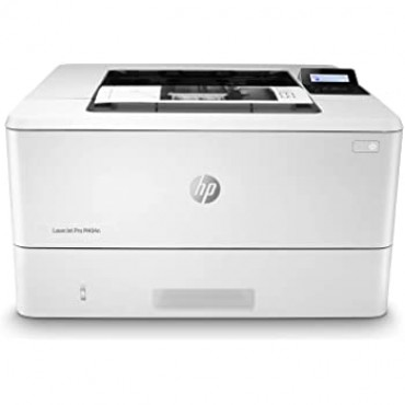 HP LaserJet M607n Printer
