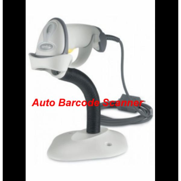 Et-1340 Auto Barcode Scanner