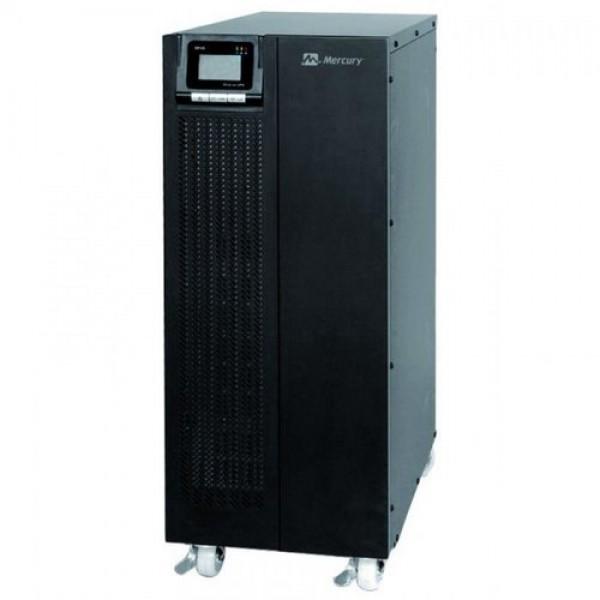 Mercury 6KVA Online UPS - HP960C-S, Single Phase