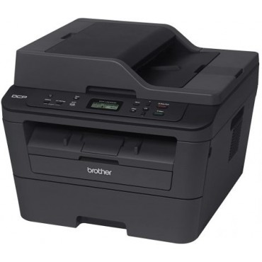 Brother DCP-L2540DW Monochrome Laser Multi-Function Printer