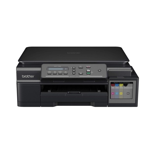 Brother DCP-T300 Multi-Function Ink Tank Colour Printer