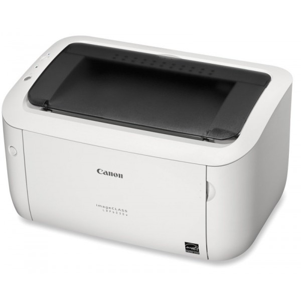 Canon i-SENSYS LBP6030w Wi-Fi Mono Laser Printer