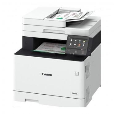 Canon i-SENSYS MF742...