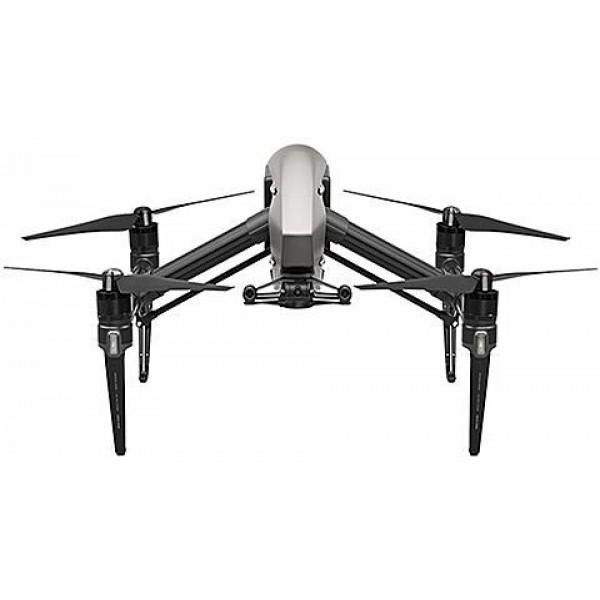 Dji image professional inspire 2 filmmakers drone