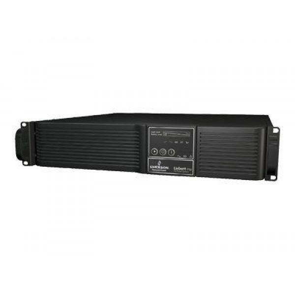 Liebert PSI 3000VA (2700W) 230V Rack/Tower UPS