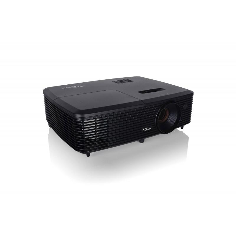 Optoma W341 Projector