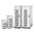 APC Smart-UPS VT 30k...