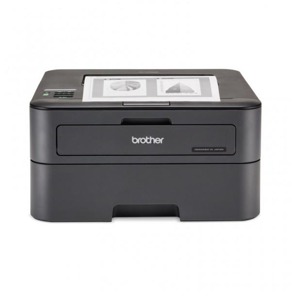 Brother HL-L2365DW Monochrome Laser Printer