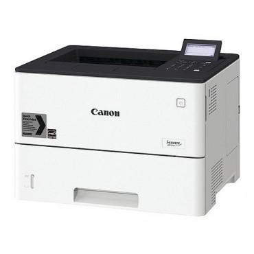 Canon i-SENSYS LBP312x Printer