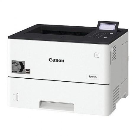 Canon i-SENSYS LBP31...