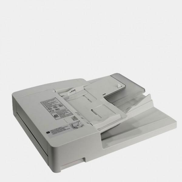 Canon Copier Duplex Automatic Document Feeder