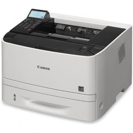 Canon i-SENSYS LBP25...