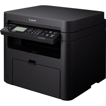 Canon i-SENSYS MF231 Mono Laser All-In-One