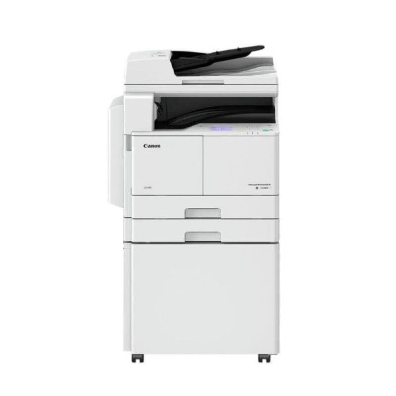 Canon imageRUNNER 2206N Multifunctional A3/A4 Printer