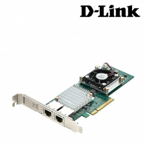 D-Link Wired Lan Card
