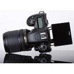 Nikon D7500 DSLR | 2...