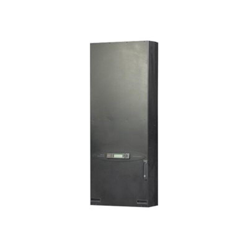APC Rack Air Removal Unit SX Fan Assembly 100-240V 50/60 Hz